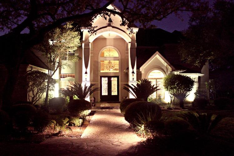 Understanding LED Lighting basics, options, and benefits in San Antonio